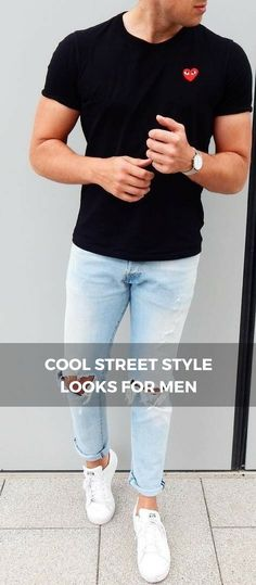 11 Cool Street Style Looks You Can Steal From This Insta Celeb – LIFESTYLE BY PS