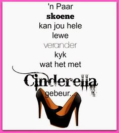 unusual gifts for her Presents Unusual Gifts For Her, Weird Gifts, Quirky Gifts, Afrikaanse Quotes, Cute Animal Drawings, Things To Know, Me Quotes, Inspirational Quotes, Thoughts