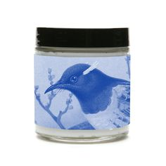 Japanese Yuzu Body Cream by Uptown Soap Co. $16 MADE IN NEW YORK BY HAND. HOUSEWARMING GIFT. #BUBBLE BATH #FLOWERS #FALL #GIFT #BIRDS #PARROT #BLUE