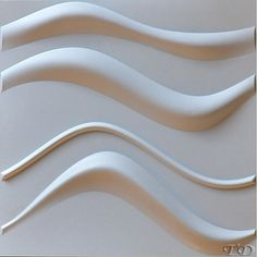 3D-55 wall panel