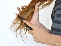 Make Curly Hair Look Great Step 1.jpg