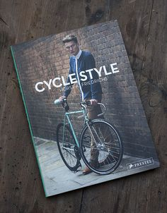 Cycle_Style_title