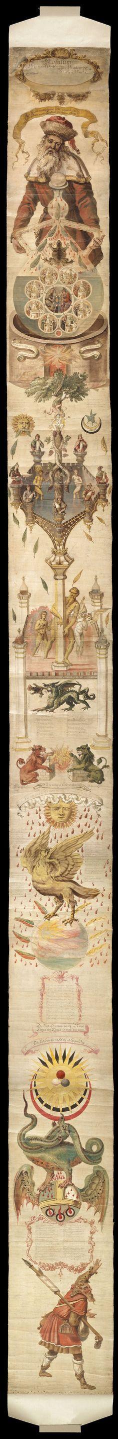 philosophia reformata mylius pdf freegolkes