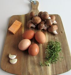 The Frugal Foodie Challenge Frittata, Teacup, Frugal, Champagne, Stuffed Mushrooms, Challenges, Posts, Breakfast, Blog