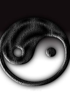 Don't say this is good and that is bad. Drop all discrimination. Accept everything as it is.~~ Osho