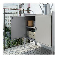 HINDÖ Mobile da interno/esterno  - IKEA