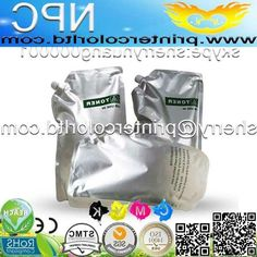 32.39$  Buy here - https://alitems.com/g/1e8d114494b01f4c715516525dc3e8/?i=5&ulp=https%3A%2F%2Fwww.aliexpress.com%2Fitem%2Fpowder-for-Samsung-MLTD-2053-S-ELS-MLT-D205-S-XIL-D-2053-S-XIL-MLT%2F32732409207.html - powder for Samsung MLTD 2053-S/ELS MLT-D205 S/XIL D-2053-S/XIL MLT D-2052S smart color compatible POWDER free shipping