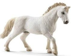 Schleich Horses Stable, Horse Stables, Horse Tack, Horse Online, Bryer Horses, Barbie Playsets, Funny Horses, Police Dogs, Pet Toys