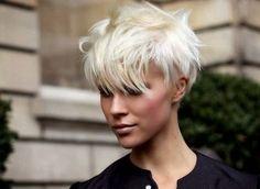 Angesagte Frisuren 2016 Frauen