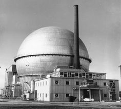 The Kyshtym disaster was a radiation contamination incident that occurred on 29 September 1957 at Mayak, a nuclear fuel reprocessing plant in Russia (then a part of the Soviet Union).