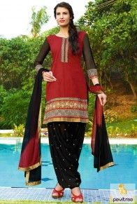 #40%OFF, #discount, #offer, #blackdress, #maroonsuits, #cottondress, #fashion, #salwarsuits, #salwarkameez, #dress, #patitalasalwarkameez, #punjamidress, #punjabidress, #newdress, #rainyseasondress,#monsoodress, #partyweardress, #partywearsalwarsuits, #embroiderydress, #embroiderysalwarsuits  http://www.pavitraa.in/store/patiala-salwar-suit/  Contact Us : +91-7698234040 (WhatsApp) Email _Id : info@pavitraa.in Skype : pavitraa.fashion