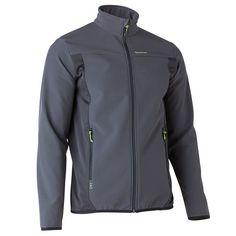 Anorak, Parka, Hiking Jacket, Vest Jacket, Combat Suit, Camisa Polo, Full Zip Hoodie, Hugo Boss, Motorcycle Jacket
