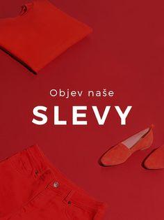 sale Fashion, Moda, La Mode, Fasion, Fashion Models, Trendy Fashion
