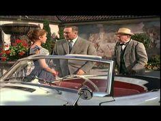 Film Ein Stück vom Himmel 1957