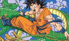 Manga más vendido en España (del 27 de marzo al 2 de abril de 2017)