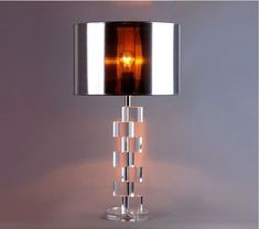 Restaurant Table Lamps Battery Operated : Lamp World