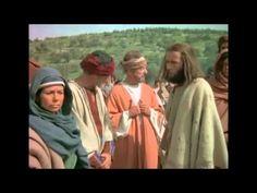 Заповеди и учение ИИСУСА ХРИСТА!