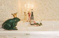 Froschkönig Whirlwanne Rhineland Palatinate, Hotels, Restaurant, Germany, Home Decor, Photo Illustration, Twist Restaurant, Deutsch, Restaurants