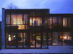 Azman Architects