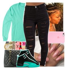 """""""Oouu : Young MA """" by theyknowtyy ❤ liked on Polyvore"""