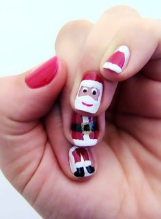 Rate It: 1-10 1 - I dont like it, I would NEVER do it! 10 - I just love it, I would TOTALLY do it!  Tell us WHY you commented with your number! 10% off on services and gift cards for the month of December!  book your appointment today! Faith Spa 781-342-5397