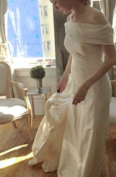Find This Pin And More On Custom Wedding Dresses NYC By Kelima K One Of The Top Bridal Shops