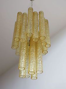 1000+ images about ARTINLIFE - vintage - chandelier on Pinterest ...