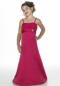 1b141bc4f bridesmaid dress Junior Prom Dresses, Girls Pageant Dresses, Designer Prom  Dresses, Dresses 2013
