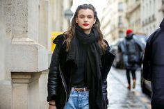 Parigi, 6 marzo