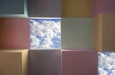 Parque Biblioteca Fernando Botero / G Ateliers Architecture