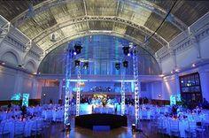 RHH Lindley Hall #Londonvenue #londonevents #events #eventprofs #richmondcaterer #corporatevents Events, London, City, Cities, London England