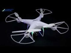 40 Minutes Flight Time: Come with 2 drone batteries in the your flight time is prolonged up to 40 Minutes. Optimized Camera with Anti-Shake Rc Drone, Drone Quadcopter, Phantom 3, Shake, Smoothie
