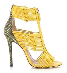 shoes heels sandals