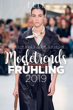 203 besten Fashion Bilder auf Pinterest in 2019   Cute dresses ... 04ae456376