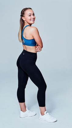 Blue Crab MD Maryland State Jogger Sweatpant Workout Gym Hot Shorts Heart Womens Fashion I