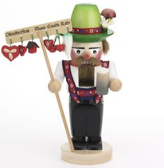 Steinbach nutcrackers - Bing Images