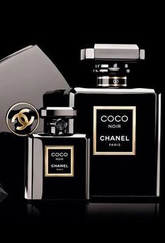 Без названия Luxury Fragrance - http://amzn.to/2iFOls8