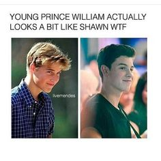 Well Shawn is a prince in America.only considered by the Mendes Army tho//whoever wrote this above Shawn is Canadian not American get your facts right fake fan // Shawn Mendes Cute, Shawn Mendes Memes, Shawn Mendes Imagines, Cameron Dallas, Tumblr Posts, Chon Mendes, Mendes Army, Shawn Mendez, Bae
