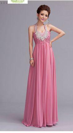 【楽天市場】花嫁ドレス ウェディングドレス ウエディングドレス パーティードレス 披露宴二次会:cosall