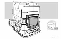 Doodles - Drawing Machine - Discussions - Cardesign.ru - The main resource of the vehicle design. Design cars. Portfolio. Photo Gallery. Projects. Design Forum.
