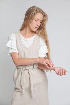 Gwendolyn Dress