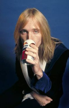 1000 Images About Tom Petty From Gainesville Florida