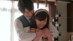 はぴまり〜Happy Marriage!〜