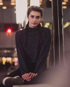 """Jessica Clements 