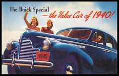 http://www.sheaff-ephemera.com/list/auto-sales-brochures/1940-buick-special.html