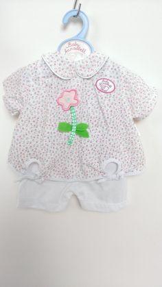 Kleid Zweiteiler für Baby Annabell von ZAPF (B) in Spielzeug, Puppen & Zubehör, Babypuppen & Zubehör | eBay!
