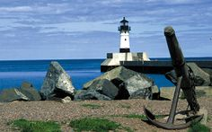 The Great Minnesota Bucket List: Thrifty Travels Minnesota Camping, Under The Stars, Statue Of Liberty, Travel, Statue Of Liberty Facts, Viajes, Statue Of Libery, Destinations, Traveling