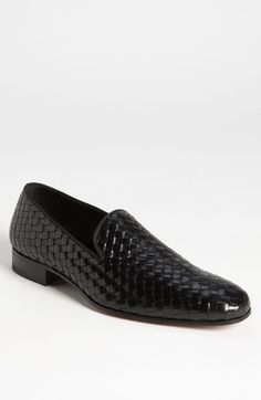 This classic #Mezlan shoe #mensfashion