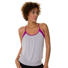 ONZIE All In One Tanks