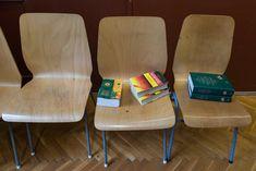 Egy remek weboldal németül tanulóknak - eduline.hu